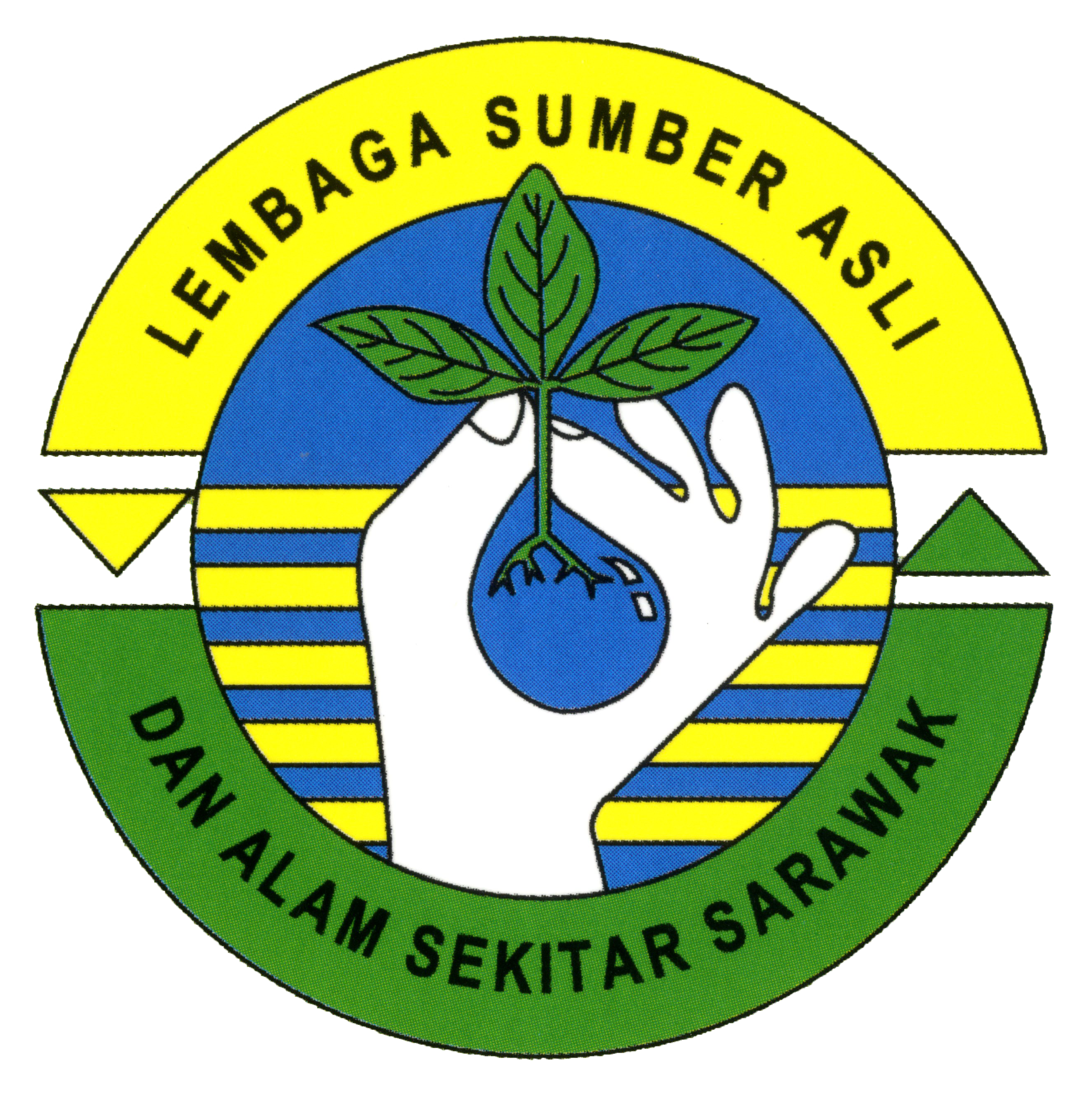 Welcome to Official Website of Natural Resources And Environment Board Sarawak